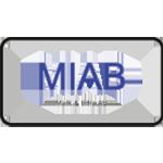 Pooldrömmar MIAB