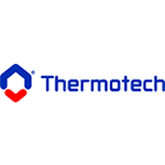 Pooldrömmar Thermotech